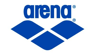 ropa arena