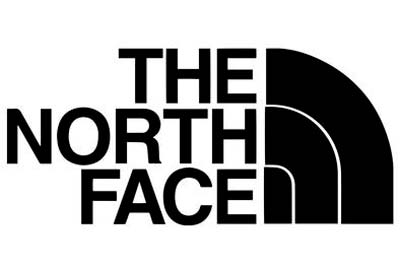 ropa the north face
